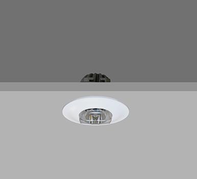 Waylight 3 Corridor Lens